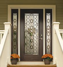 Tampa Bay Fl Residential Doors Hurricane Windows Amp Doors