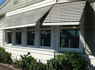 Sarasota Fl Window Gallery Cci Windows Doors