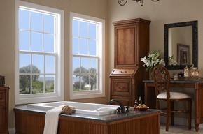 Tampa Bay Fl Double Hung Windows Hurricane Windows Amp Doors