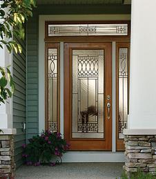 Tampa Bay Fl Entry Doors Hurricane Windows Amp Doors