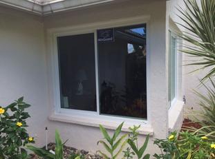 Sarasota Fl Window Gallery Hurricane Windows Amp Doors