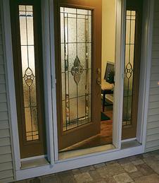Tampa Bay Fl Entry Doors Hurricane Windows Amp Doors